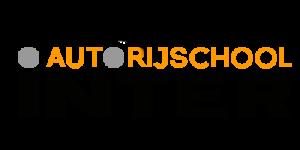 Rij Idee – Rij Inter Logo